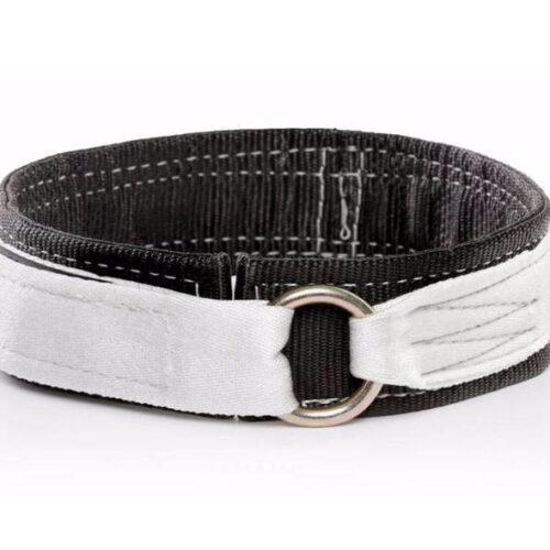 Men's Deadlift Belt 3-ply