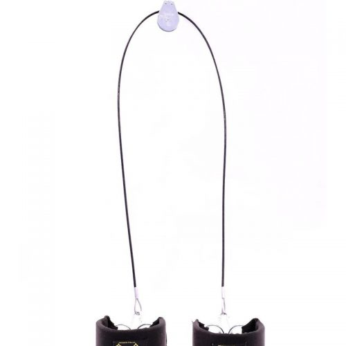 Lower Body Pulley Kit