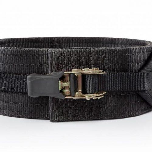 Men's Pro Series Belt 3-ply