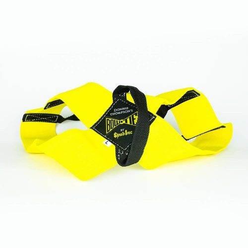 Bowtie Formal *Limited Edition Yellow*